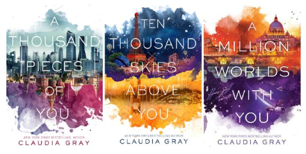 claudia-gray