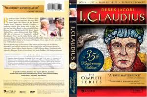 i-claudius-1976-ae-front-cover-66304